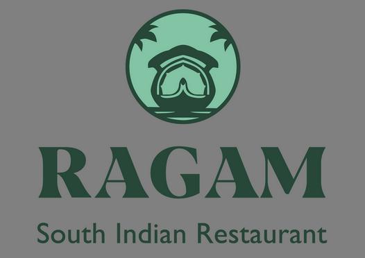 Ragam Image