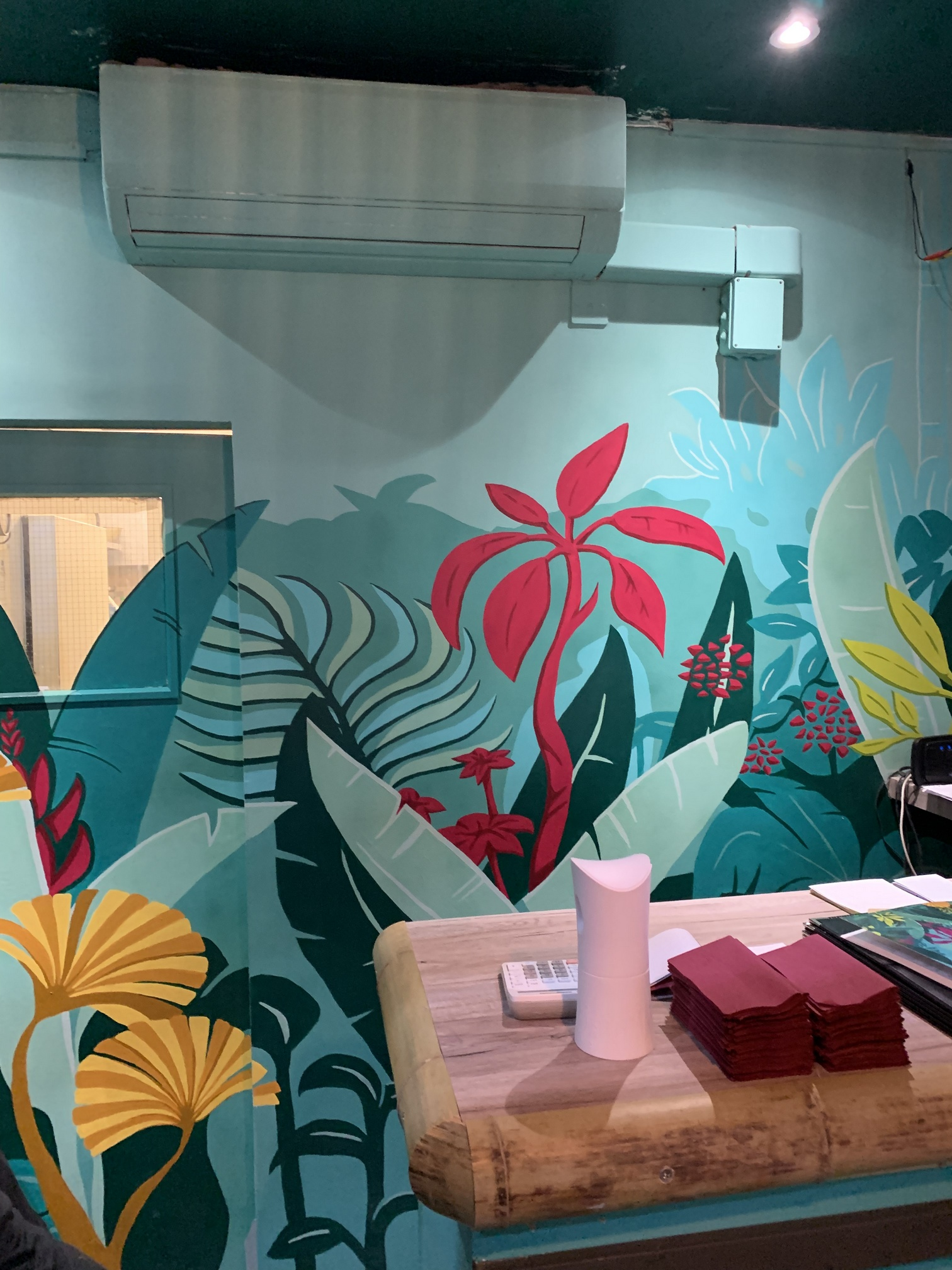 Gallery Image for Ragam an Indian Restaurant & Takeaway in London