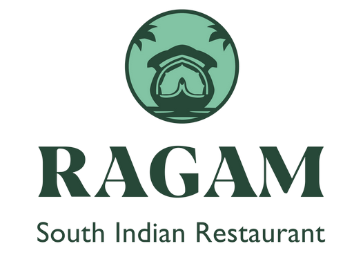 Ragam an Indian Restaurant & Takeaway in London